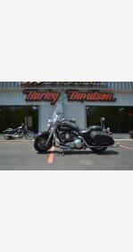 2006 Harley-Davidson Touring for sale 200747896