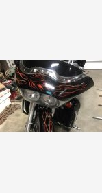 2006 Harley-Davidson Touring for sale 200758816
