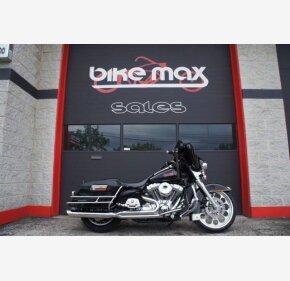 2006 Harley-Davidson Touring for sale 200760423