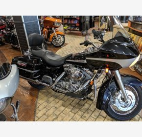 2006 Harley-Davidson Touring for sale 200762170