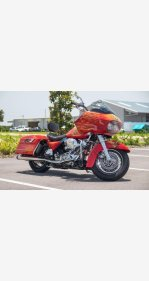2006 Harley-Davidson Touring for sale 200766849