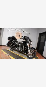 2006 Harley-Davidson Touring for sale 200782037