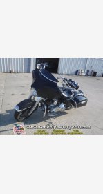 2006 Harley-Davidson Touring for sale 200785591