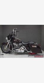 2006 Harley-Davidson Touring Street Glide for sale 200786886