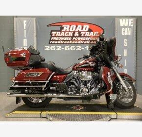 2006 Harley-Davidson Touring for sale 200786969