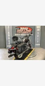 2006 Harley-Davidson Touring for sale 200793947