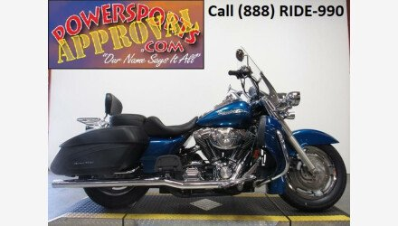 2006 Harley-Davidson Touring for sale 200794198