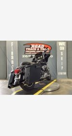 2006 Harley-Davidson Touring for sale 200795777