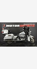 2006 Harley-Davidson Touring for sale 200798984