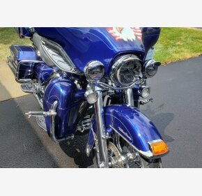 2006 Harley-Davidson Touring for sale 200799592