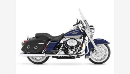 2006 Harley-Davidson Touring for sale 200800678