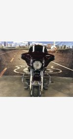2006 Harley-Davidson Touring for sale 200804230