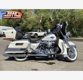 2006 Harley-Davidson Touring for sale 200806197