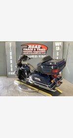 2006 Harley-Davidson Touring for sale 200812918