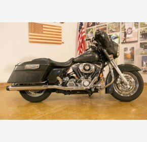 2006 Harley-Davidson Touring for sale 200814756