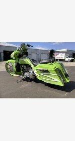 2006 Harley-Davidson Touring for sale 200815457