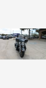 2006 Harley-Davidson Touring for sale 200815709