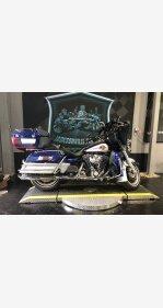 2006 Harley-Davidson Touring for sale 200821768