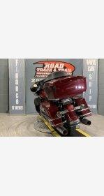 2006 Harley-Davidson Touring for sale 200822568