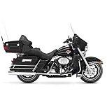 2006 Harley-Davidson Touring for sale 200827760