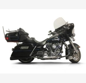 2006 Harley-Davidson Touring for sale 200836478