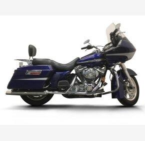 2006 Harley-Davidson Touring for sale 200837105