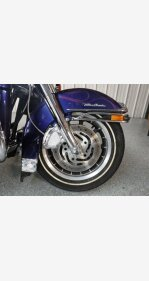 2006 Harley-Davidson Touring for sale 200842012