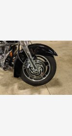 2006 Harley-Davidson Touring Street Glide for sale 200842755
