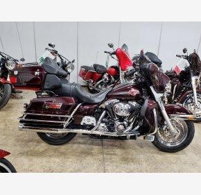 2006 Harley-Davidson Touring for sale 200843427