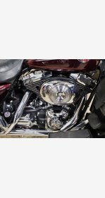 2006 Harley-Davidson Touring for sale 200843427