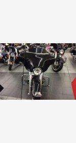 2006 Harley-Davidson Touring for sale 200849027