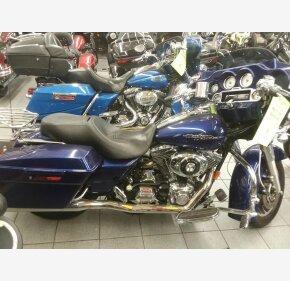 2006 Harley-Davidson Touring Street Glide for sale 200849460