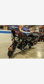2006 Harley-Davidson Touring for sale 200859546