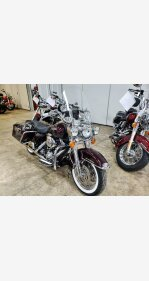 2006 Harley-Davidson Touring Road King Classic for sale 200861038