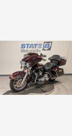 2006 Harley-Davidson Touring for sale 200862617