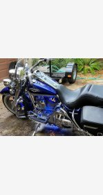 2006 Harley-Davidson Touring Road King Classic for sale 200868931
