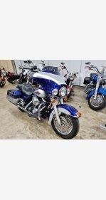 2006 Harley-Davidson Touring for sale 200874146