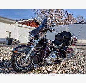 2006 Harley-Davidson Touring for sale 200886210