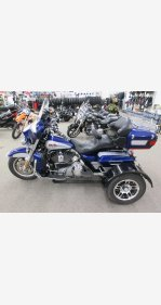 2006 Harley-Davidson Touring for sale 200891769