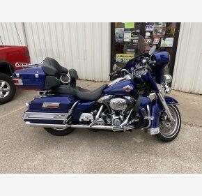 2006 Harley-Davidson Touring for sale 200895275