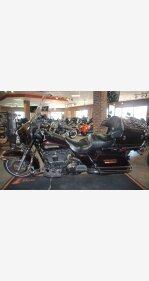 2006 Harley-Davidson Touring for sale 200904372