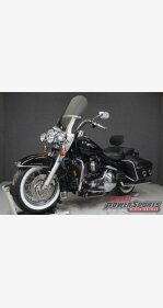 2006 Harley-Davidson Touring Road King Classic for sale 200910003