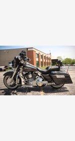 2006 Harley-Davidson Touring for sale 200922436