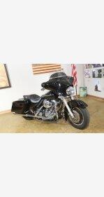 2006 Harley-Davidson Touring Street Glide for sale 200923883