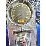2006 Harley-Davidson Touring for sale 200924067