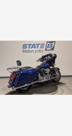 2006 Harley-Davidson Touring Street Glide for sale 200924297