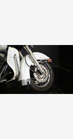 2006 Harley-Davidson Touring for sale 200924726