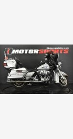 2006 Harley-Davidson Touring for sale 200924792