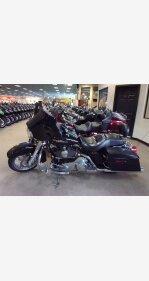 2006 Harley-Davidson Touring Street Glide for sale 200924873