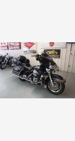 2006 Harley-Davidson Touring for sale 200933440